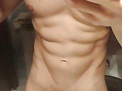Hot Body Cums