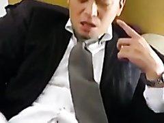 japan - video 56