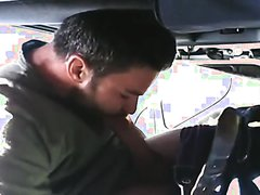 public parking selfsuck