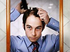 He loves a MPB haircut