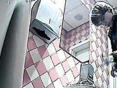 WC Spy 2