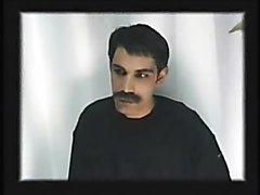 Hung Turkish guy - video 48
