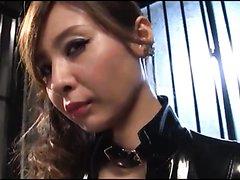 japanese mistress(1)