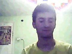 Hung Turkish guy - video 56