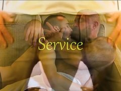 Service - video 2