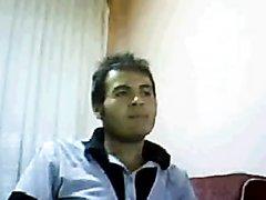 Hung Turkish guy - video 67