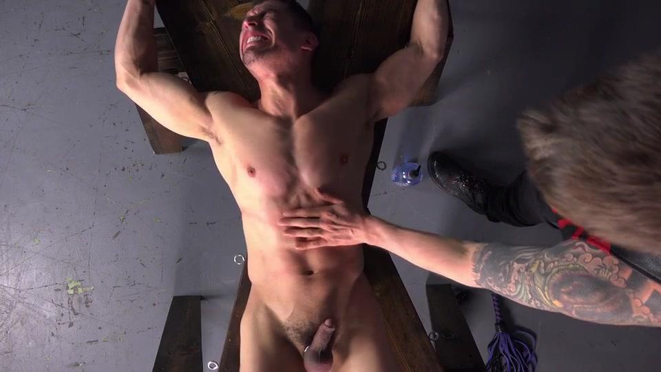 Audrey moore porn star