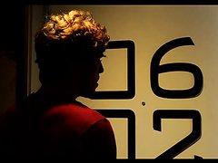 bareback - video 29