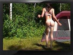 Perverted naked faggot humiliation 2 - Mark Heffron