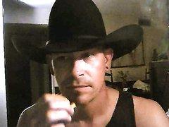 Cowboy Smoke - video 2