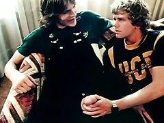 VINTAGE - BOYS OF SAN FRANCISCO (1981)