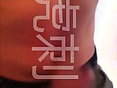gut punching - video 68