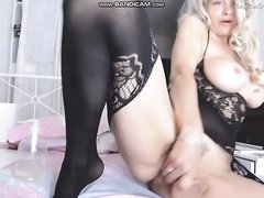 hot fucking - video 3