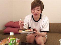 japanese vomit 05