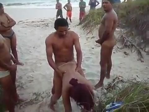 beautiful naked women wrestling