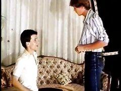 VINTAGE - DILDO BUDDIES (1985)