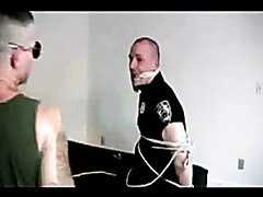 Academy Men-Whipping