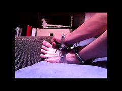 for the FEET KINK lovers - video 3