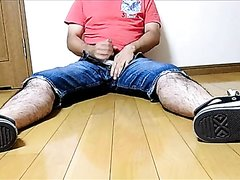 for the FEET KINK lovers - video 8