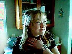 Girl swallows fish - video 7