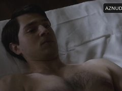 Nicholas D'Agosto in Masters of Sex