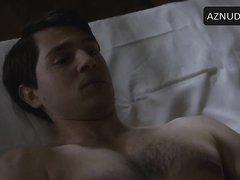 Nicholas D'Agosto in Masters of Sex
