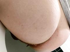 diarrhea - video 7