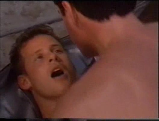 Hot Vintage Daddy And Son Gay Video - Gay Porn At Thisvid Tube-2110