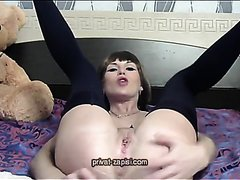 shitty enema - video 2