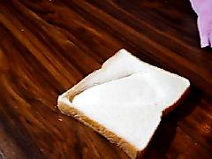 bread crush