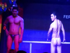 Pinoy Bikini Open Show 8