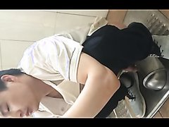 Asian Squat Toilet 33