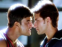 Saif Ali Khan gutpunch bollywood movie