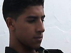 ARABIAN REAL - video 8