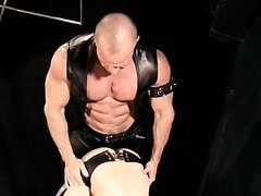 House of Leather - video 22