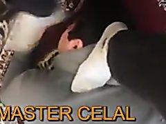 masters socks