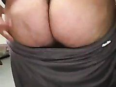 Str8 bubble ass 3