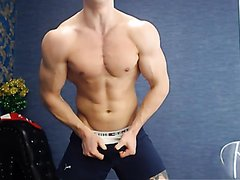 ATHLETIC MUSCLE - video 11