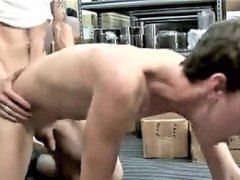 top rough-fucks a young cutie