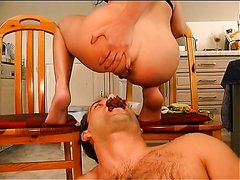 XXX Video Multiple male have orgasms