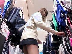 japanese schoolgirl upskirt 05