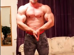 MUSCLE DOMINATION - video 3
