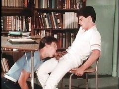 VINTAGE - HEROES (1984)