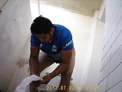 Mexican toilet spy 2
