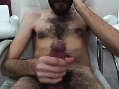 TURKISH REAL - video 26