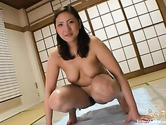 Japanese uncensored Unk... scat 0004