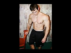 ATHLETIC MUSCLE - video 227