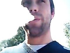 Alpha Smoker 14