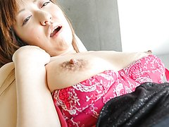 Stunning hardcore session along busty M... - More at j....net