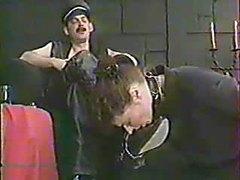 fetish - video 14